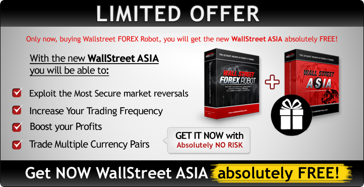 Get NOW WallStreet ASIA  absolutely FREE!