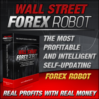 Top 30 Ranking – Best Forex EA's – Expert Advisors – FX Robots. Dear fellow Forex trader, View the Best Forex EA's, the reviews and proven results and select the best FX Expert Advisors for Metatrader 4 (MT4) platform for your needs.. This is our Top 30 Ranking of the Best Forex Robots, which will earn you lots of money! Ranking based .