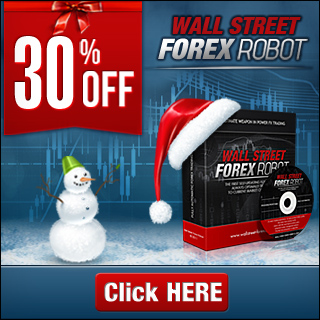 Wall street forex exchange