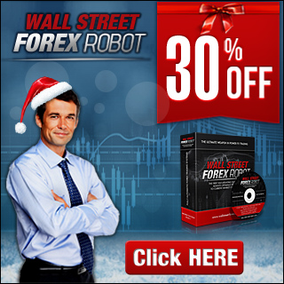 Wallstreet forex robot download