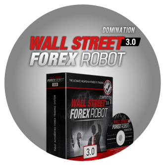 Wall street forex robot live results