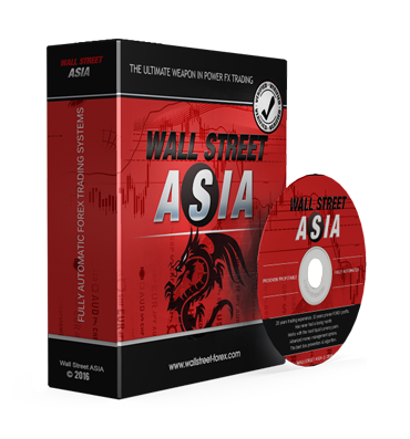 New version of WallStreet ASIA is available! GRID System is added!