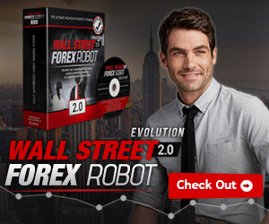 order now best forex robot