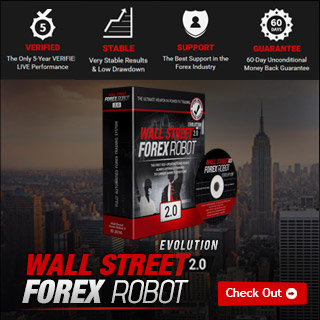 free best forex robot download