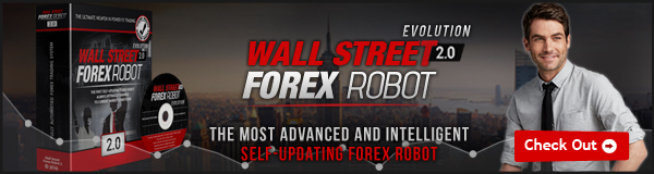 forex software tools