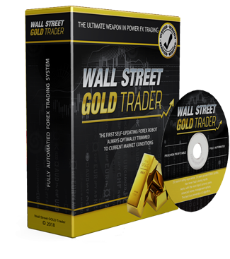 WallStreet GOLD Trader