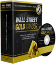 WallStreet GOLD Trader Back Test Results on GOLD