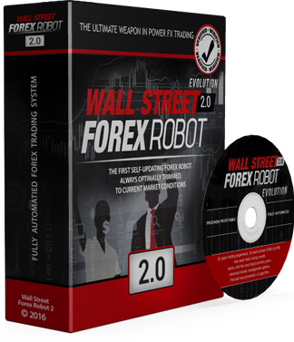 Image result for Wallstreet Forex Robot