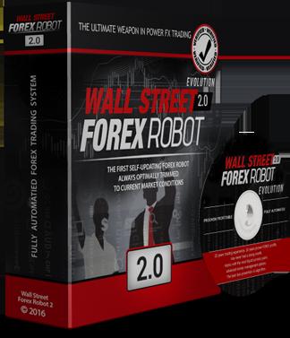Street smart forex
