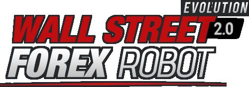 Wall street forex robot скачать форекс с 2000 долларов